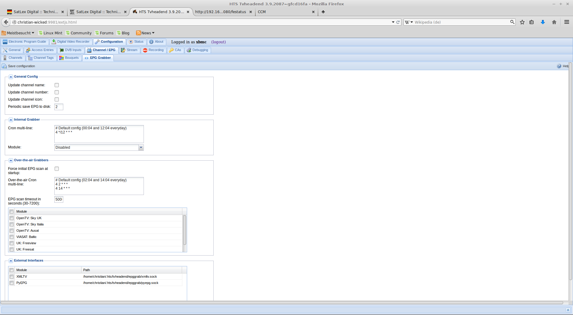 Cccam To Oscam - Converter 1 2 Download - prioritythreads