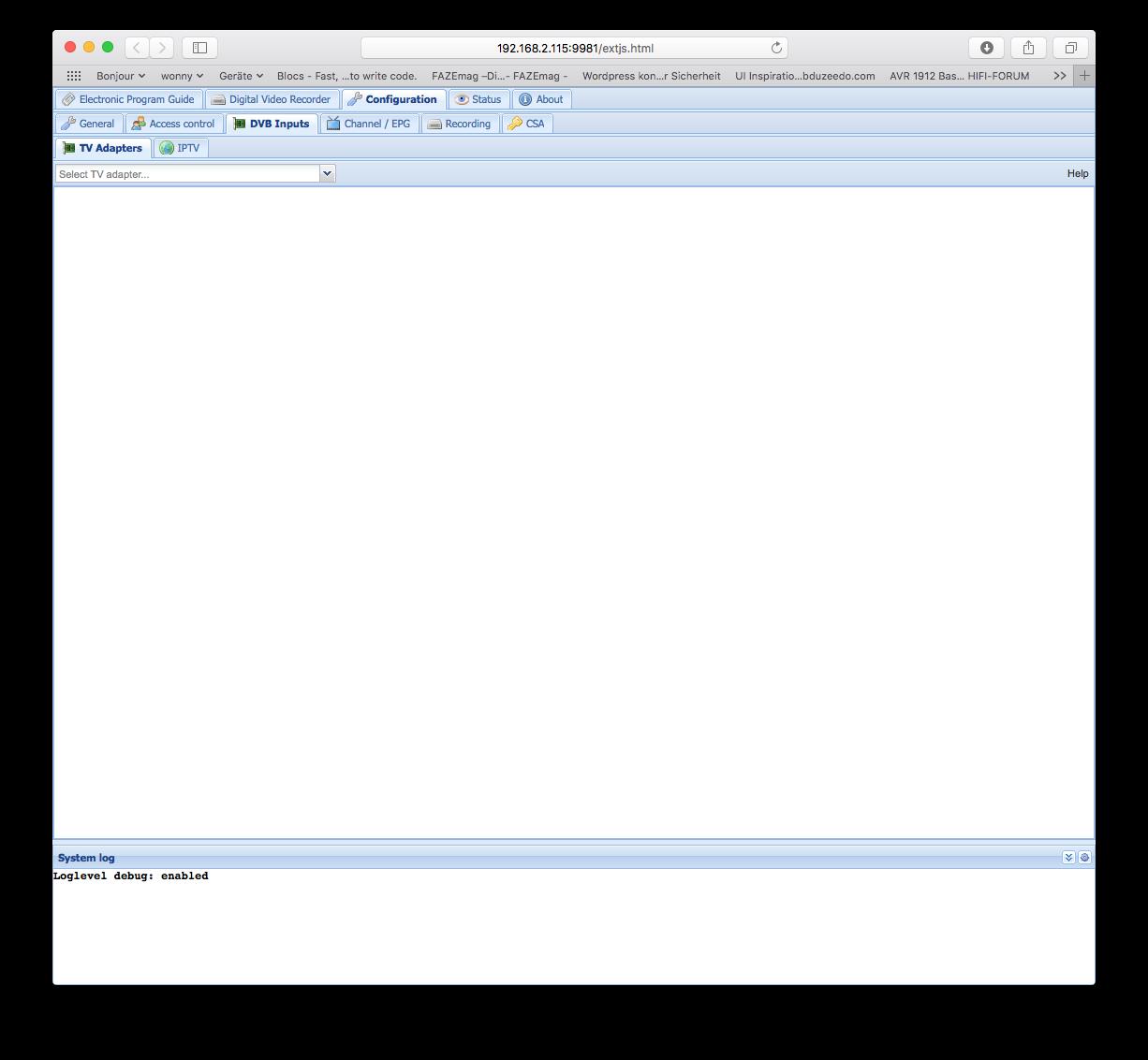 Bug #3983: eyetv netstream sat - Tvheadend