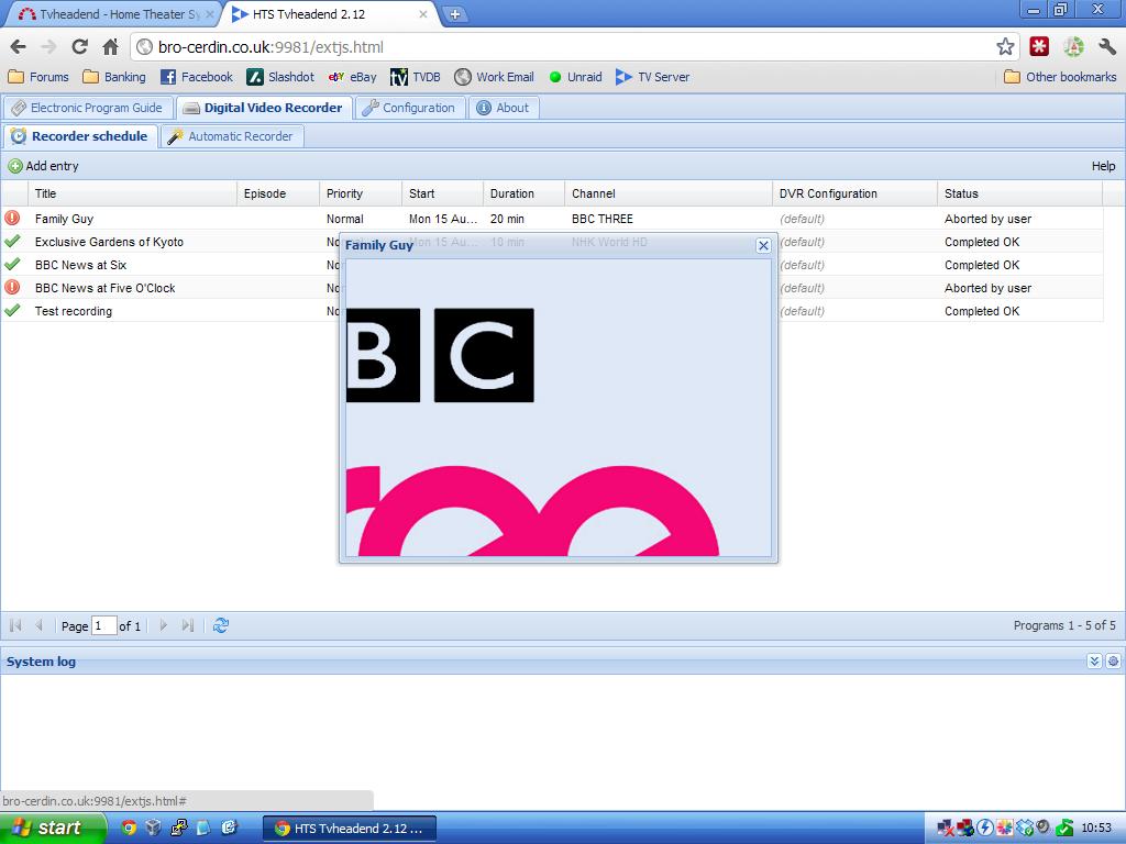 Feature #647: Large TV-Logos - Tvheadend