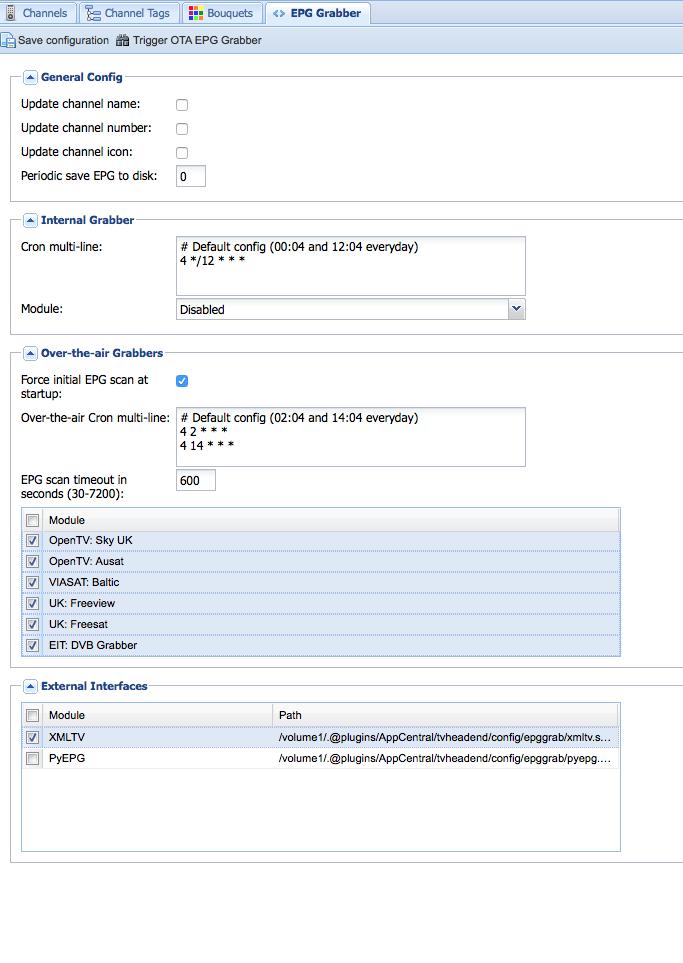 Feature #4254: How cat xmltv file into xmldv sock - Tvheadend